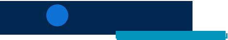Outsourcing IT, Opieka informatyczna, Obsługi informatyczna, Systemy informatyczne – Rozwiązania IT dla Biznesu